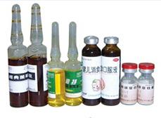 आय ड्रॉप्स बाटली व्हायल लेबलिंग मशीन, औद्योगिक लेबलिंग मशीन सीई प्रमाणपत्र