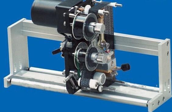 सेल्फ hesडझिव्ह स्टिकर लेबलिंग मशीन कप लेबलिंग मशीन प्रख्यात मुख्य कन्व्हर्टर