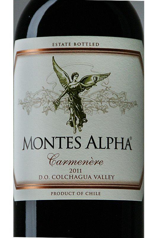 वाईन बाटली लेबलिंग मशीन दुहेरी बाजूची चिली सांता मारिया इलेक्ट्रिक ड्राइव्हर